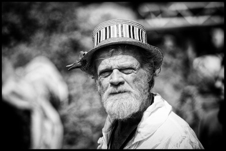man-markante-kop-portret-rick-akkerman-fotografie-woodlands