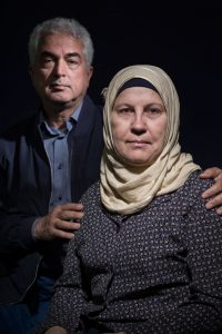 man-vrouw-vluchteling-rick-akkerman-fotografie
