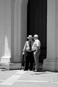 mannen-op straat-fotografie-rick-akkerman