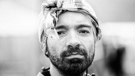 markant-portret-rick-akkerman-fotografie