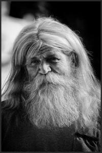 markante-kop-man-portret-woodlands-rick-akkerman-fotografie