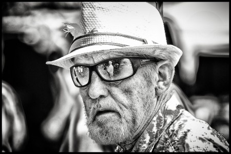 markante-kop-portret-man-rick-akkerman-fotografie-podium-onder-de-boom-de-hout-alkmaar