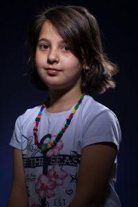 meisje-gelukzoekers-portret-rick-akkerman