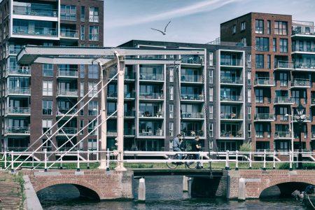 ophaalbrug-alkmaar-oosterhofholman-rick-akkerman-fotografie