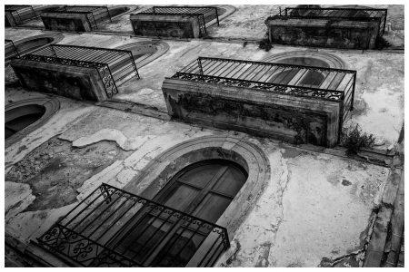 oude-gebouwen-ibiza-foto-rick-akkerman