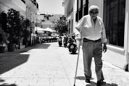 oude-man-greece-rick-akkerman-fotografie