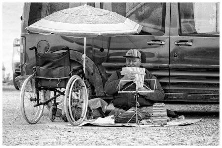 panfluit-markt-ibiza-rick-akkerman-fotografie