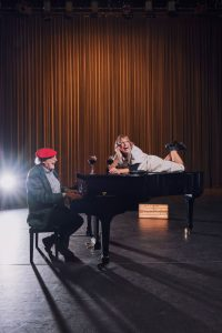 piano_40_jaar_vest_rick_akkerman_fotografie