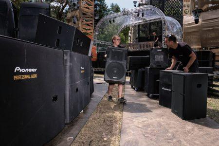 pioneer-audio-speakers-foto-rick-akkerman