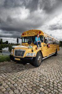 poetsbus-alkmaar-fotograaf-rick-akkerman