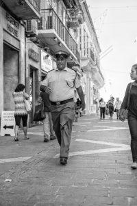 politie-straatfotografie-rick-akkerman