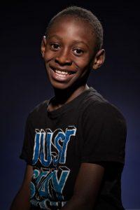 portret-jongen-foto-rick-akkerman