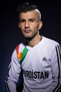 portret-rick-akkerman-asielzoeker-fotorgafie