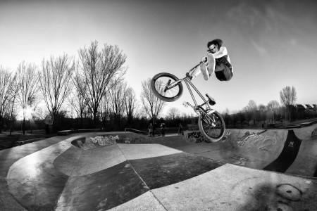 rick-akkerman-fotograaf-bmx-jump-air-two-footer-kicker