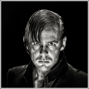 rick-akkerman-fotografie-alkmaar-zelfportret-boos