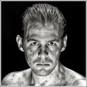 rick-akkerman-fotografie-alkmaar-zelfportret-glad
