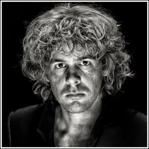 rick-akkerman-fotografie-alkmaar-zelfportret-normaal