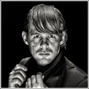 rick-akkerman-fotografie-alkmaar-zelfportret-stoer
