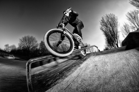 rick-akkerman-fotografie-bmx-grind-rail