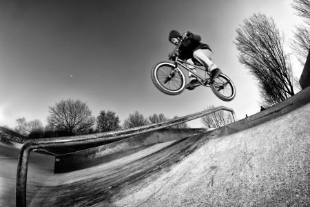 rick-akkerman-fotografie-bmx-jump-air