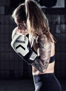 rick-akkerman-fotografie-boksen-vrouw