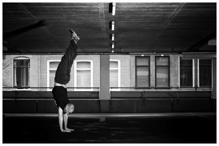 rick-akkerman-fotografie-dave-akkerman-handstand