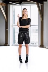rick-akkerman-fotografie-fashion-mode-dorris-offerman-modeontwerpster-eva-dekker