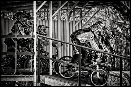 rick-akkerman-fotografie-fcc-de-boscrossers-heiloo-bmx-crossfiets-start