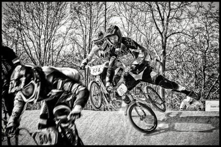 rick-akkerman-fotografie-fcc-de-boscrossers-heiloo-bmx-crossfiets-val-race-wedstrijd