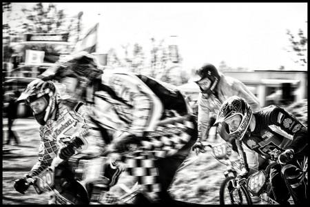 rick-akkerman-fotografie-fcc-de-boscrossers-heiloo-bmx-crossfiets-wedstrijd-race-strijd
