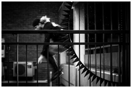 rick-akkerman-fotografie-freeruning-sprong-jump-parkour