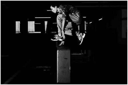 rick-akkerman-fotografie-jump-parkour-freerunner