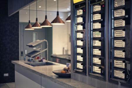 rick-akkerman-fotografie-kantine-snack-automaat-exellent-food
