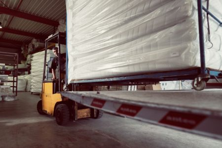 rick-akkerman-fotografie-matras-factory-laden