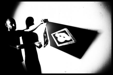 rick-akkerman-fotografie-munkimotion-logo-parkour-freerunning
