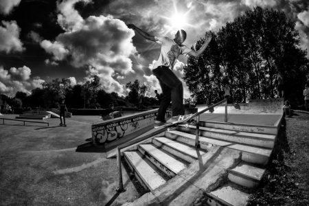 rick-akkerman-fotografie-oudorp-skatepark-rail
