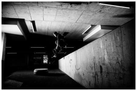 rick-akkerman-fotografie-parkour-freerun-sprong-jump