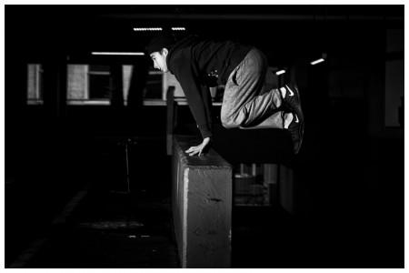 rick-akkerman-fotografie-parkour-freerunner-jump-munkimotion