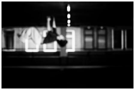 rick-akkerman-fotografie-parkour-freerunner-salto