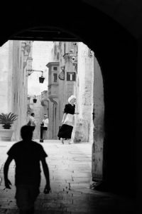 rick-akkerman-fotografie-straatfotografie