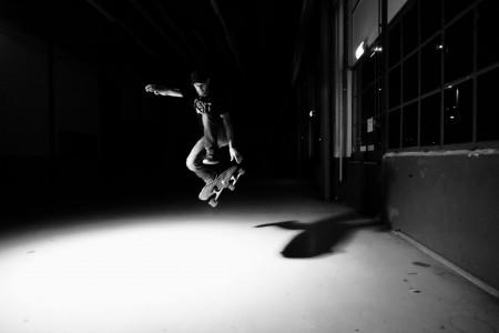 rick-akkerman-fotografie-sycld-longboard-jump-dave-akkerman