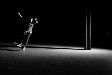 rick-akkerman-fotografie-sycld-longboard-nose-wheelie-elias-van-haasen