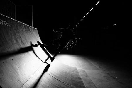 rick-akkerman-fotografie-sycld-longboard-quarterpipe