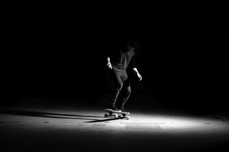 rick-akkerman-fotografie-sycld-longboard-wheelie-david-verheijen