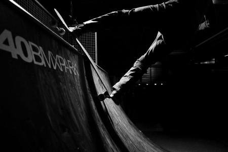rick-akkerman-fotografie-sycld-quarterpipe-longboard