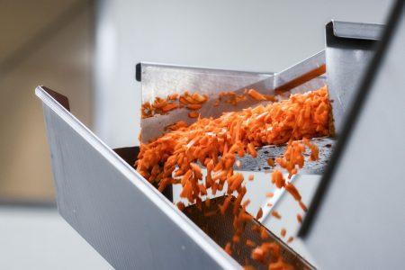 rick-akkerman-fotografie-wortels-hessing-zakelijk