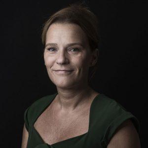 rick-akkerman-fotografie-zakelijk-portret-marian-hessing
