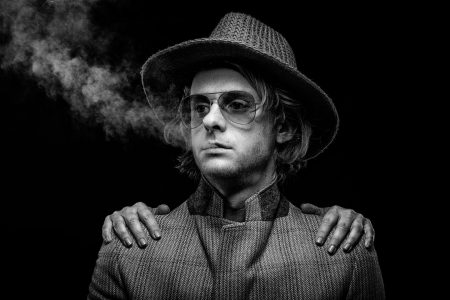 rick-akkerman-smoke-sells-american-spirit