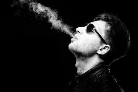 rick-akkerman-smoke-sells-pall-mall