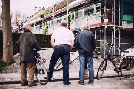 rick-akkerman-zakelijke-fotografie-bam-bouw-bosboomstraat-heerhugowaard-renovatie-de-stroomversnelling